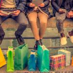 As principais tendências globais de consumo em 2019 – PT1