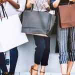 tendencia-globais-de-consumo-em-2019-PT2