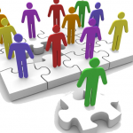 A_comunicação_da_sua_empresa_deve_incluir_pessoas-owl
