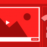 Qual-o-tamanho-e-formato-para-os-vídeos-das-minhas-redes-sociais
