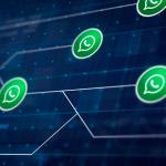 Por-que-utilizar-o-Whatsapp-Business-em-sua-empresa