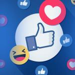 3-tipos-de-postagens-que-geram-engajamento-nas-redes-sociais