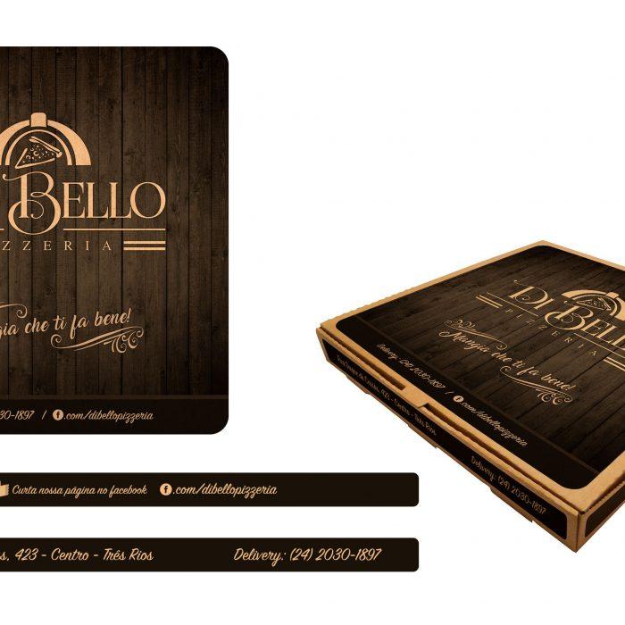 port-dibello-caixa_de_pizza